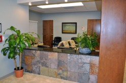 front_lobby